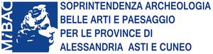 Soprintendenza Alessandria